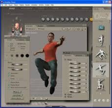 clothing design software for designers