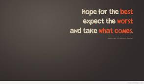 hope wallpaper hd motivational e