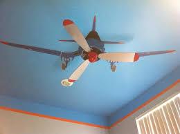 Airplane Nursery Project Nursery Airplane Nursery Airplane Decor Boy Room