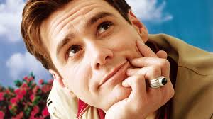 The Truman Show (1998) directed by Peter Weir • Reviews, film + ...