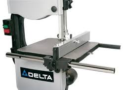 Delta 28 856 12 Inch Universal Rip Fence For 14 Inch Band Saw On Sale Toolshomev