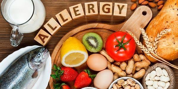 """Resultado de imagem para alimentos alergicos"""""""