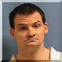 Arkansas Inmate Finder – Locate Inmates & Criminal Records