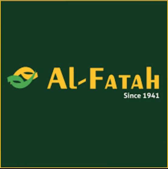 """Image result for al fataH"""""""