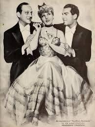 File:Wesley Ruggles' Too Many Husbands, 1940 - Bradshaw Crandell.jpg -  Wikimedia Commons