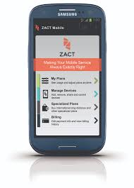 gifts for older kids zact available at