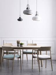 pendant lighting 101 top tips for