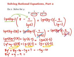 math 1a 1b pre calculus solving