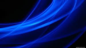 blue abstract widescreen hd wallpaper
