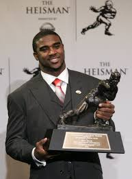 Former Ohio State star Troy Smith's NFL dreams repeatedly delayed -- but  not yet defeated - cleveland.com