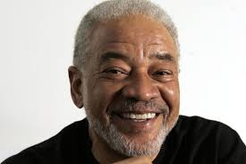 Lean On Me,' 'Lovely Day' singer Bill Withers dies at 81 - Deseret ...