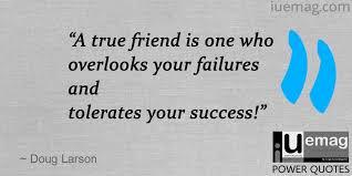 most inspiring quotes that define true friendships