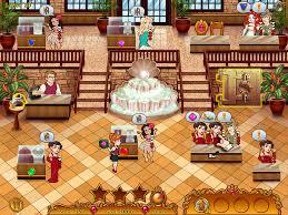 games jewellery