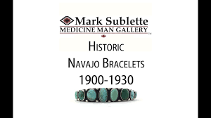 native american turquoise old