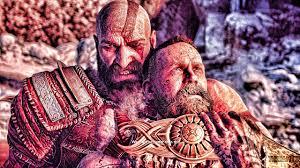 god of war kratos quotes zeus father to son zeus betray