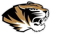 Edwin Group Of Companies University Of Missouri Tigers Sticker 5 Sizes Cornhole Truck Wall Missouri Tigers Missouri Tigers Missouri University Of Missouri