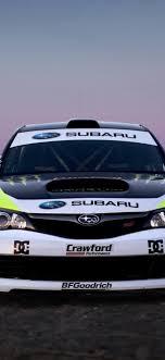 subaru rally car wallpaper subaru