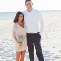 Jesse Pendergrass - Route Sales Representative - Community Coffee   LinkedIn