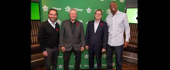 sobeys becomes official sponsor for