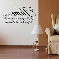 wall sticker text wall stickers quotes wall sticker text