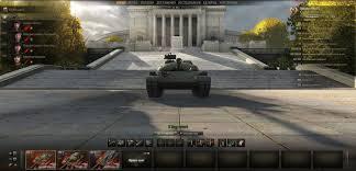 Gox World Of Tanks mods: 9.10 Wargaming ...