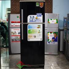 Bán tủ lạnh cũ – máy giặt cũ giá rẻ tại Huyện Nhà Bè - Điện Máy ...