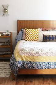 Bedroom Decoration Idea Hey Wanderer Ways Decorate Small Homepimp