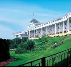 the grand hotel mackinac island mi