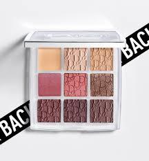 exclusives makeup dior