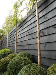 Moderne Loungetuin Rotterdam Hillegersberg Hoveniersbedrijf Tim Kok Fence Design Outdoor Landscaping Outdoor