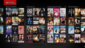 Netflix: i film più belli da vedere nel mese di gennaio 2019