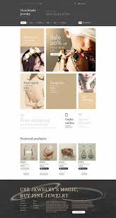 23 best jewelry wordpress themes 2020