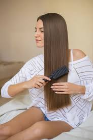 hair botox vs keratin treatment what