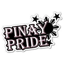 Laptop 1008 Philippine Filipino Pinoy Pinay Decal Sticker For Car Window