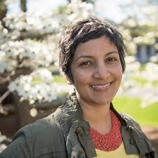 Benita Jackson | Smith College