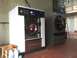 Máy giặt công nghiệp the one cleantech, chất lượng hàng đầu, lắp đặt toàn  Việt Nam giá cạnh tranh. | Máy giặt, Công nghiệp, Bàn may