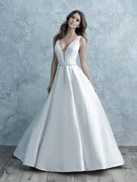 allure bridals mimi s bridal and prom