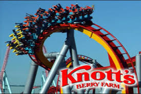 knott s berry farm tickets