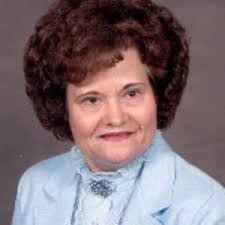 Myrtle Bruner Obituary - Owensboro, Kentucky - Glenn Funeral Home and  Crematory