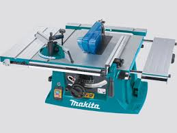 Makita Product Details Mlt100n 260mm 10 1 4 Table Saw