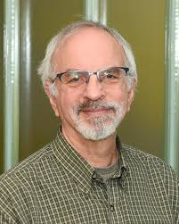 Bruce Johnson, Ph.D. – The Advanced Science Research Center