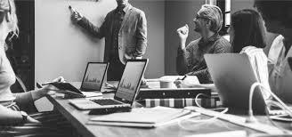 6 Investor Startup dan Ciri-ciri Startup yang Mereka Cari Untuk ...