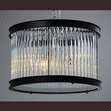 perfect chandelier lighting for