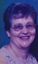 Sharon Louise Hayes Colbourne 19462018, death notice, Obituaries, Necrology