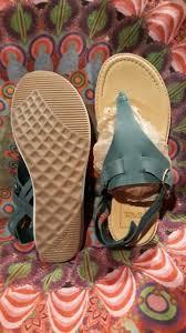 teva tirra leather sandal 7 4177 for