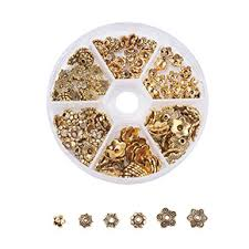 whole jewelry findings supplies