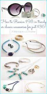 wantable jewelry review great