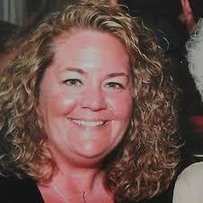 Kelly Morgan Obituary - Damascus, Maryland   Legacy.com