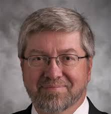 Daryl L Johnson - Financial Advisor in Edina, MN   Ameriprise ...
