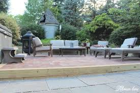 25 awesome brick patio ideas in 2020